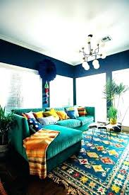 bohemian style bedroom decor. Modren Bohemian Bohemian Style Bedroom Decor Home Astonishing  With In Bohemian Style Bedroom Decor