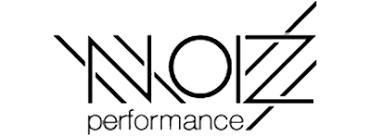 Купить продукцию <b>Noiz</b> Performance в Москве с доставкой по ...