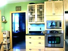 best wall oven microwave combo best microwave wall oven combo reviews superb double with mic double