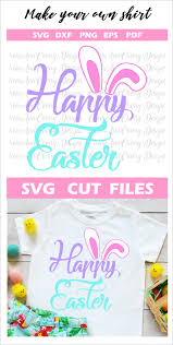 Free Easter Cricut Designs Free Easter Svg Files Cheer And Cherry