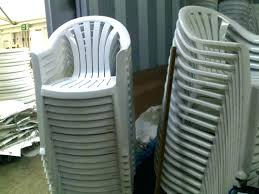 plastic stackable patio chairs. Stackable Plastic Patio Chairs Stacking Plastic Stackable Patio Chairs B