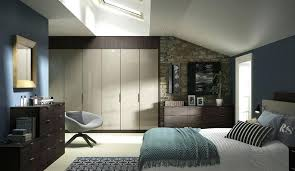 contemporary fitted bedroom furniture. Contemporary Fitted Bedroom Furniture Our Collection Of Wardrobes And
