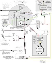 auto alternator wiring diagram auto image wiring 5 wire alternator wiring diagram 5 auto wiring diagram schematic on auto alternator wiring diagram