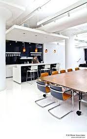 office kitchenette design. Interesting Kitchenette Office Kitchenette  To Office Kitchenette Design E