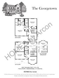 Square Kitchen Floor Plans Arcon Group Inc Specializes In Modular Construction