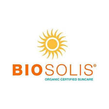 <b>Biosolis</b> Malta - Health/Beauty | Facebook - 28 Photos