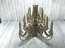 laser cut chandelier full size of laser cut wood chandelier template cardboard 1 5 drum lighting laser cut chandelier chandelier by