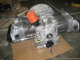 vw air cooled engine parts diagram modern design of wiring diagram • air cooled vw engine repair vw repair phoenix rh vwrepairphoenix com best air cooled vw engine complete vw air cooled engines