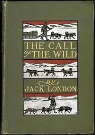 the call of the wild chapter summary quotes com book cover