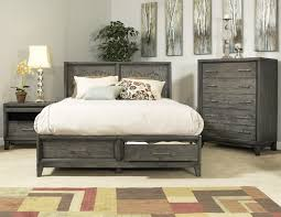 Distressed Bedroom Furniture Sets Distressed Grey Wood Bedroom Furniture Best Bedroom Ideas 2017