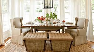 dining room arrangements. set up a combination of seating arrangements dining room l