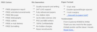 buy cheap research papers original custom essays be cautious of writing companies that sell prewritten papers com offers our customers the best research paper assistance available anywhere