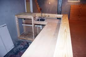 Modern Diy Basement Bar Plans Spacious Bar Plans Homemade Home - Do it yourself home design