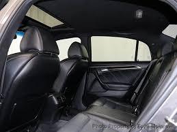 2008 acura tl 4dr sedan manual type s hpt 17912231 11