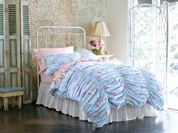 shabby chic comforters shabby cabbage rose rouged duvet set chic comforter sets at twin white shabby chic quilt sets