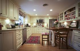 kitchen rug runners using oriental rugs french kitchen with red oriental rug runner kitchen rug