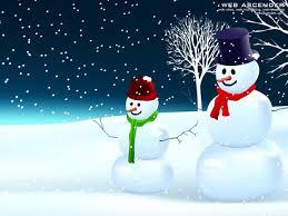 frosty the snowman wallpaper. Interesting Wallpaper Frosty The Snowman Xmas Music Full Perms Throughout The Snowman Wallpaper A