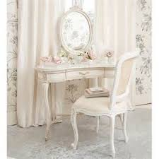 bedroom chic desks shabby chic bedroom furniture shabby chic bedroom furniture to chic bedroom furniture shabbychicbedroomfurniturejpg