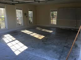 rocksolid garage floor coating rogue