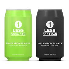 Cool Pack Design Nice Packaging And Great Message Plan Onelessproduct Com