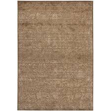 47 most exemplary martha stewart safavieh wool rug modern rugs martha stewart carpet rugs martha