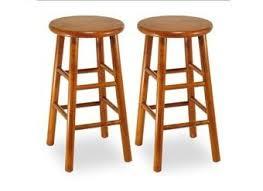 inexpensive bar stools. Cheap Bar Stool New Gallery Inexpensive Stools Longfabu In 6 E