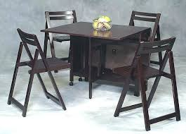 small table and chairs small folding table and chairs full size of dining room portable table small table and chairs