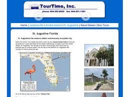Florida Sunshine Travel Club - Vacation Classifieds @ReviewResorts