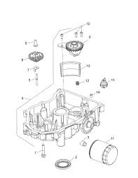 Engine parts diagram with dimensions best 20 nissan usa parts my