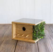 Birdhouse Enchanting Birdhouses Inspired By Famous Architecture Architecture