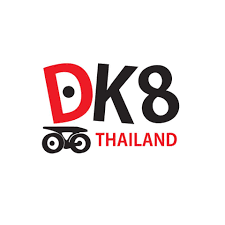 Drift Skate Thailand (DK8)