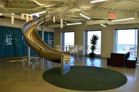 wayfair corporate office wayfair boston get a taste of wayfair boston office phone number