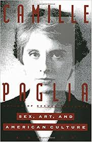 sex art and american culture essays camille paglia  sex art and american culture essays camille paglia 9780679741015 com books
