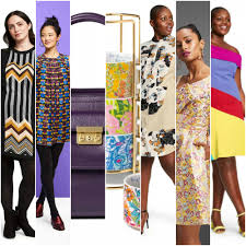 Target Designer Collection 2019 Fug Nation Loves Targets 20 Years Of Design Collaborations