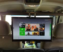 tv for car. tv for car 4
