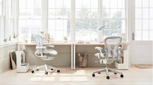 Herman Miller Office Design Enchanting Aeron Chair Herman Miller
