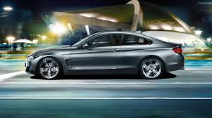 BMW Convertible bmw 435i coupe m performance : 2014 BMW 435i Coupe review notes   Autoweek