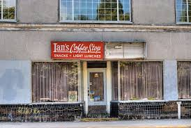 The times colonist obituaries and death notices for victoria british columbia area. Ian S Coffee Shop Turner S News Victoria Bc Canada New Owners To Bring The Building Back To Life 3 Coffee Shop Will Turner Victoria Bc Canada