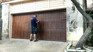 cost of garage door and installation large size of door installation in fl cost garage company cost of garage door and installation