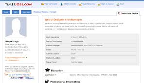 Meaning Of Resume Headline Algomais Impressive What Is Resume Headline Means