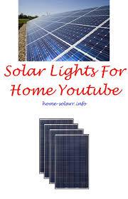 diy solar pool heater home depot fresh 118 best home solar panels roof tiles images on