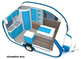 small travel trailers with bathroom. Crafty Ideas Small Camping Trailers With Bathrooms Beautiful Decoration Campers Bathroom Homefield Travel