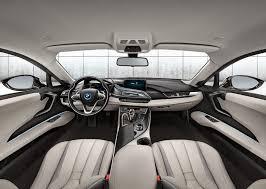 bmw 7 series 2015 interior. 2015 bmw 7 series bmw interior