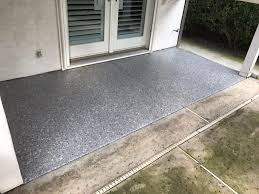 residential epoxy flooring. Residential Epoxy Flooring C