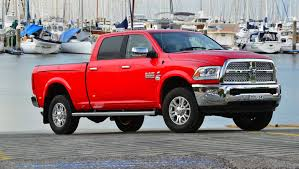 There were 2017's built back in the late summer/early falll of 2016. Dodge Ram 2017 Diesel Price