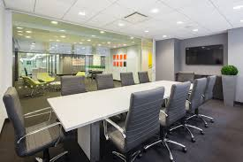 office conference room. Columbus Meeting Room Seats 10 People Comfortably And Includes HDTV, Internet Access Office Conference