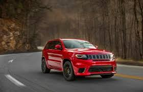 2018 jeep trackhawk colors. contemporary jeep 2018 jeep grand cherokee trackhawk for jeep trackhawk colors s