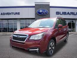 2018 subaru vin. simple 2018 dynamic_pref_label_auto_new_details_inventory_detail1_altattributebefore 2018  subaru forester 25i premium w eyesight  all weather package power in subaru vin p