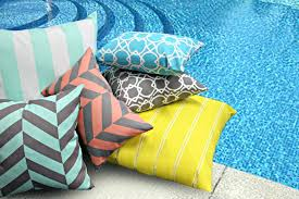 outdoor cushion replacement covers living resort outdoor cushions cushion replacement covers life foam fabric slipcovers replacement outdoor cushion