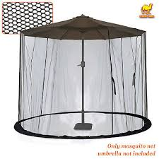 bug insect mosquito netting for 9 10ft